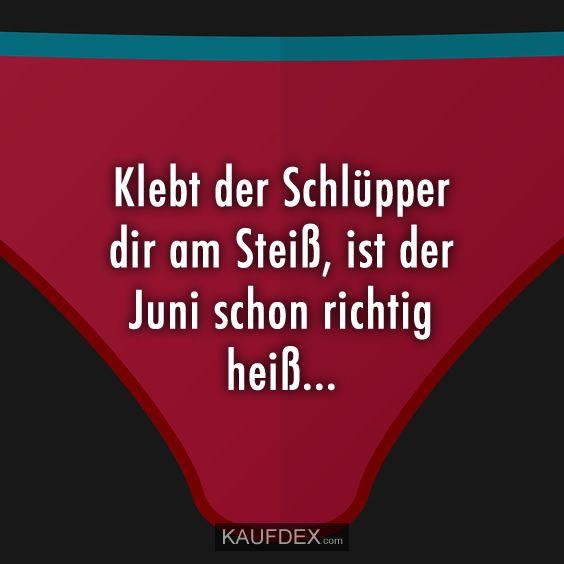 schl__pfer.jpg
