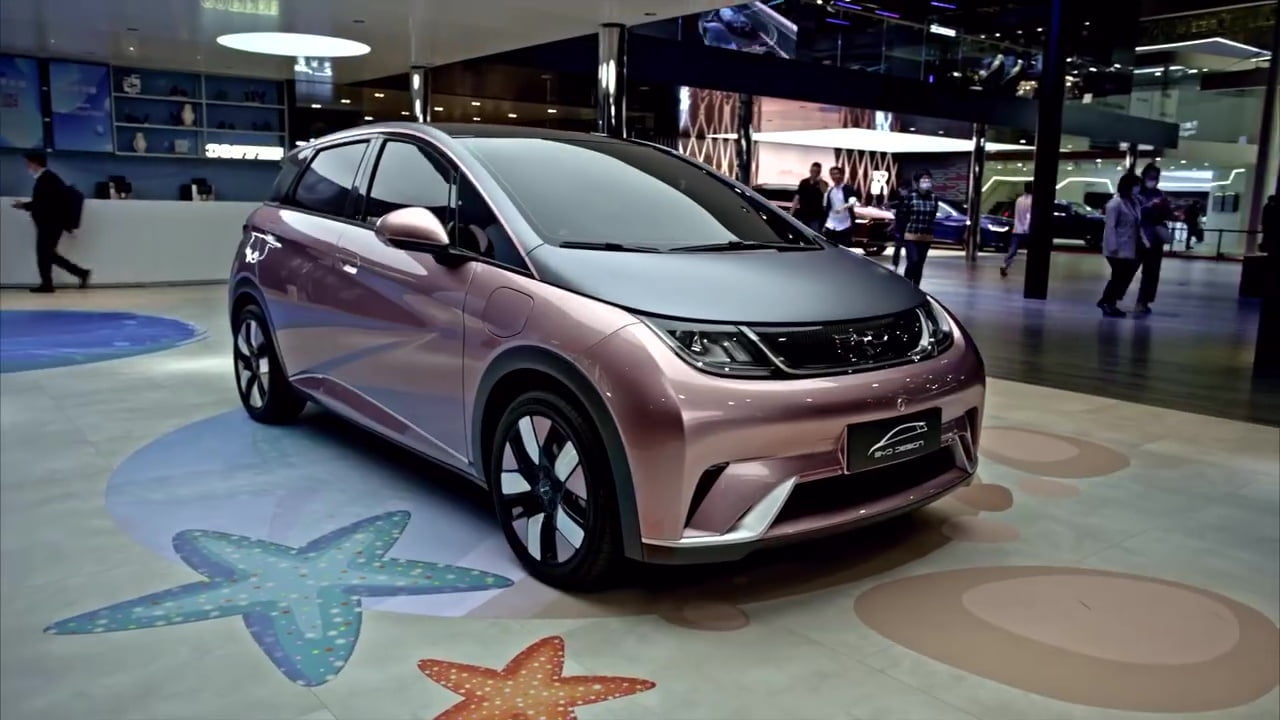 byd-ea1-front-three-quarters-right-side.jpg