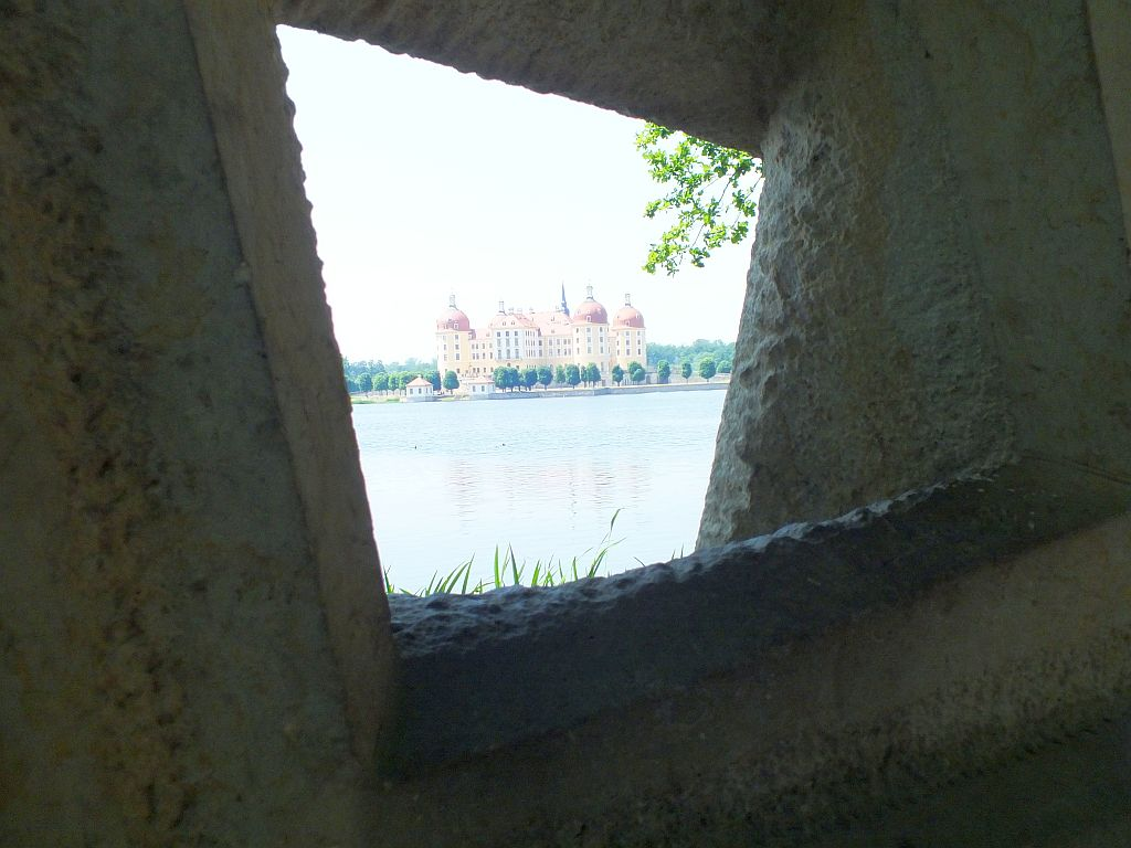 moritzburg_schlo__.jpg