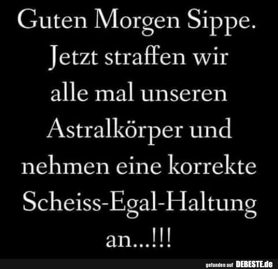 moin_sippe.jpg
