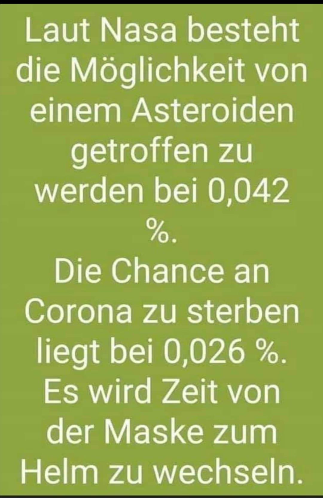asteroiden.jpg