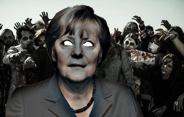 merkel-zombie-2.png