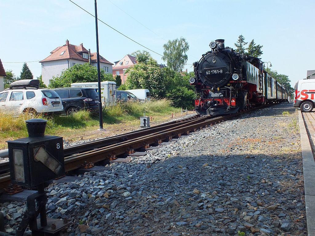 l__snitztalbahn.jpg