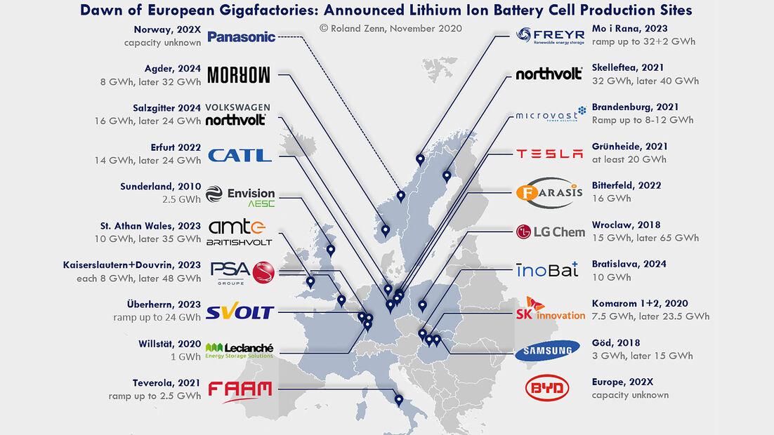 karte-batterie-produktion-europa.jpg