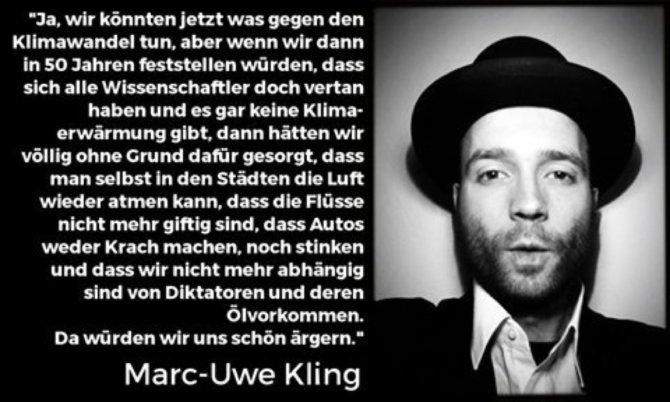 marc-uwe-kling-zum-klimawandel-670x402.jpg