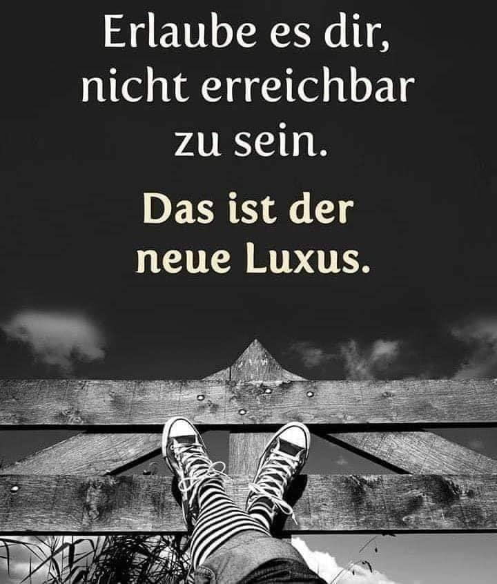 euer_luxus.jpg