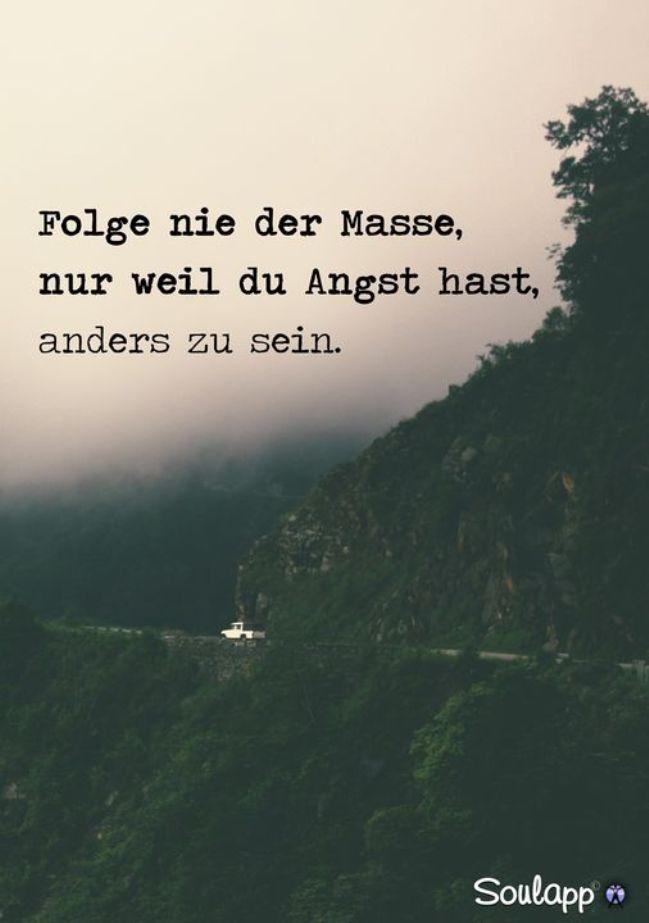 folge_nie_der_masse.jpg