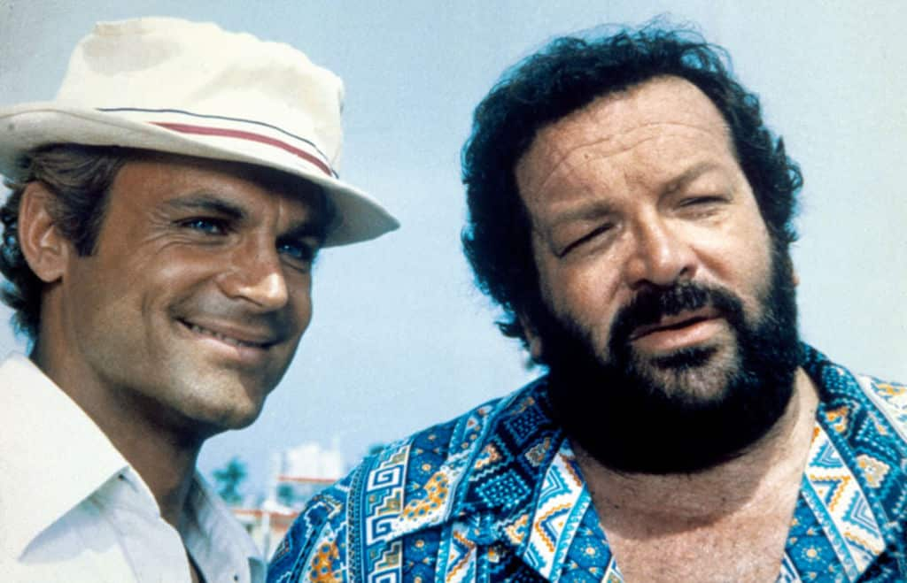 terence-hill-und-bud-spencer.jpeg