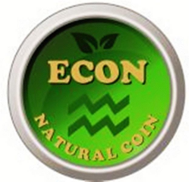 natural_coin.jpg