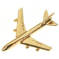 boeing-747-boxed-pin-gold-p9241-....jpg