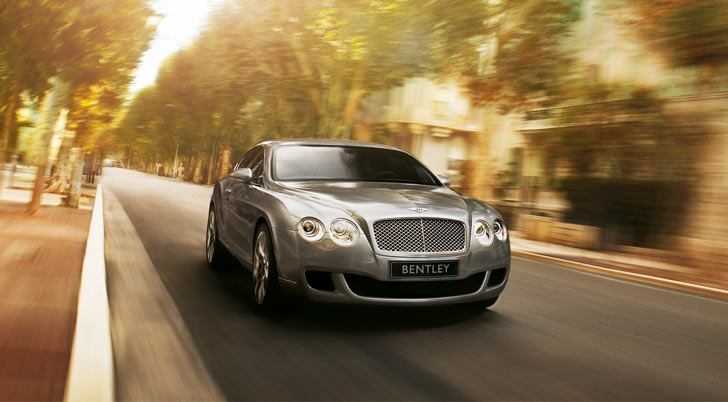bentley_continental_gt_introduction.jpg