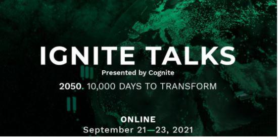 ignite_talks_2021.jpg