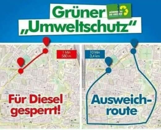 gr__ner_umweltschutz.jpg