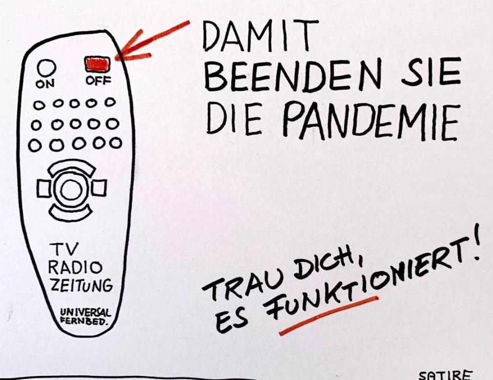 pandemie_off.jpg