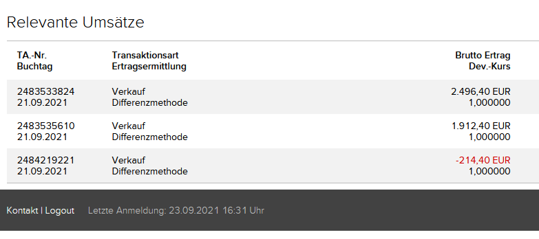 screenshot_(7).png
