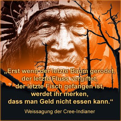 creeindianer.jpg