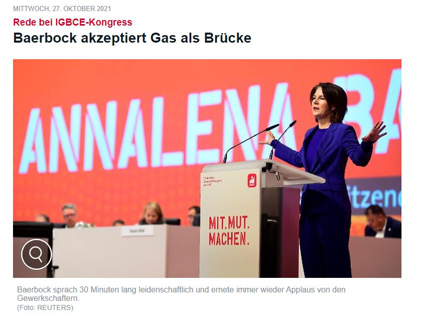 baerbock_gas.jpg