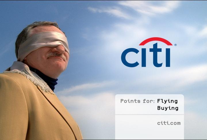 chd_blindfold.jpg