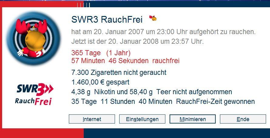 rauchfrei20080120.jpg