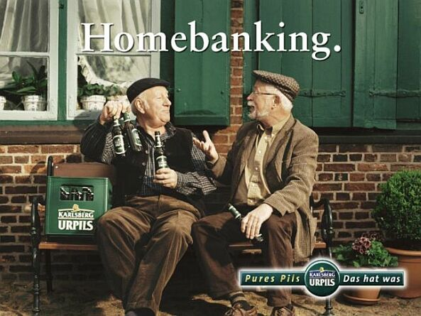 homebanking.jpeg