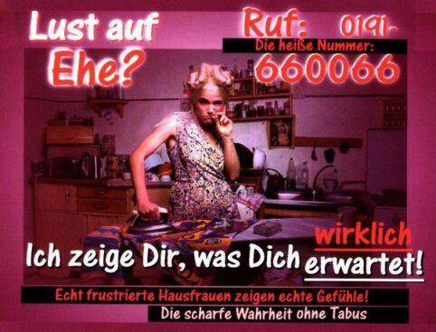 hausfrau_a63221.jpg