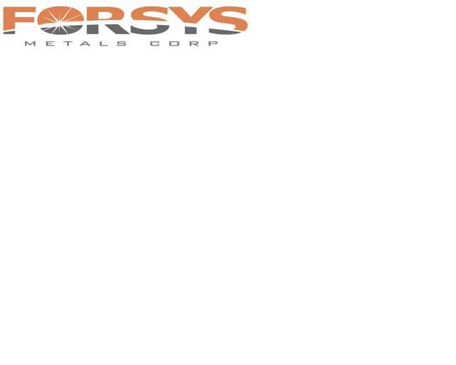 forsys_label.jpg