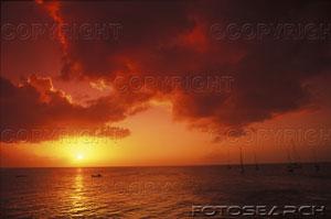karibischer_sonnenuntergang.jpg