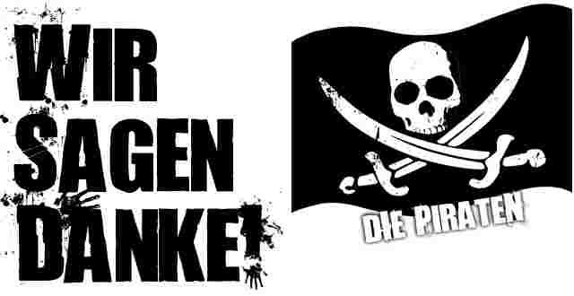 danke_die_piraten.jpg