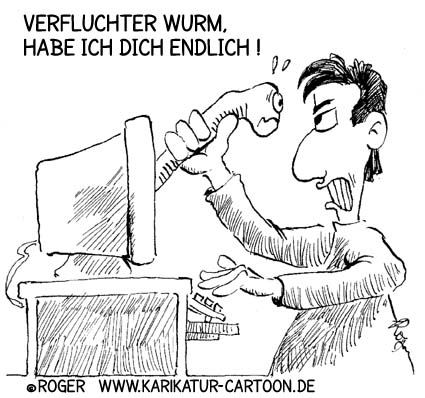 computer_wurm.jpg