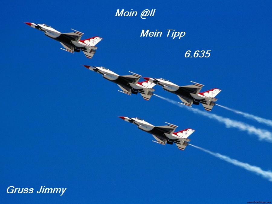 thunderbirds_in_formation_5680_1024_768--.jpg
