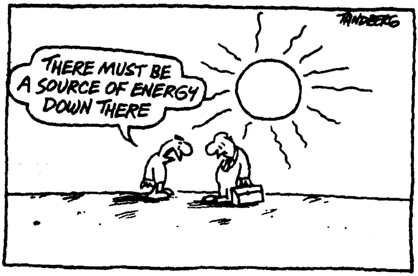 energy_cartoon.jpg
