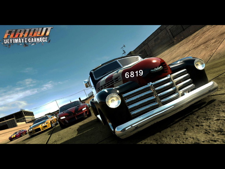 flatout_ultimate_carnage__brand_new_10951_1....jpg
