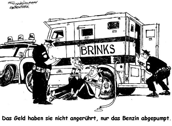 benzin_1.jpg