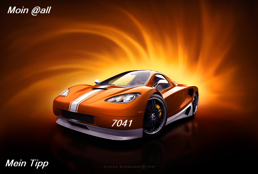 hildebrand_a02_orange_by_drewbrand--.jpg