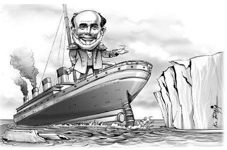 bernanke_titanic.jpg