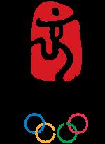 beijing_2008_olympics_logo.png