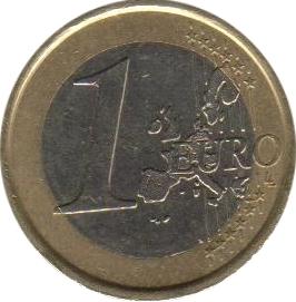 1-euro.jpg