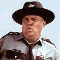 sheriff_j.jpg