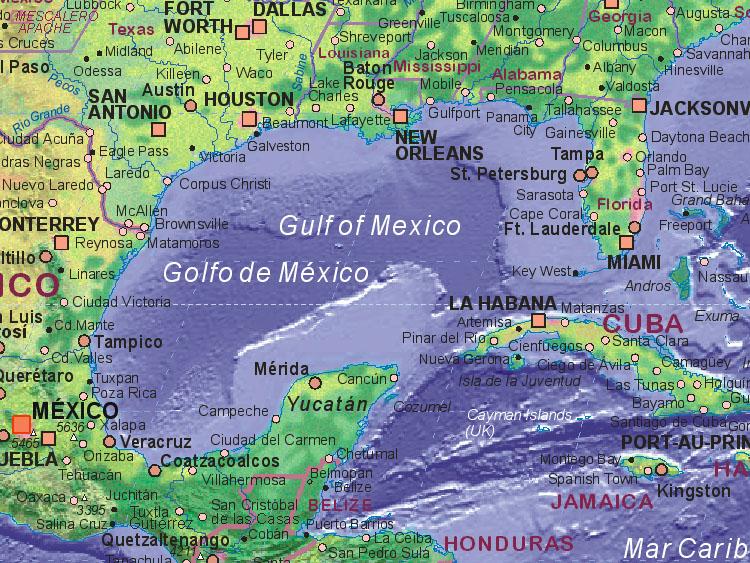 map-gulf-of-mexico.jpg