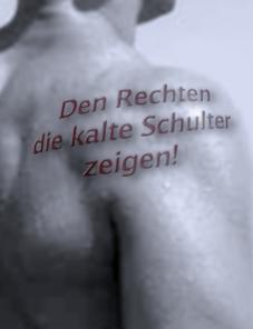 kalte_schulter_gegen_rechts.png