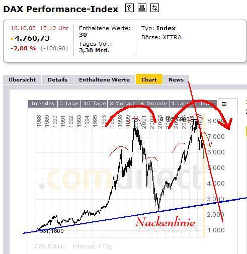 dax-long2.jpg