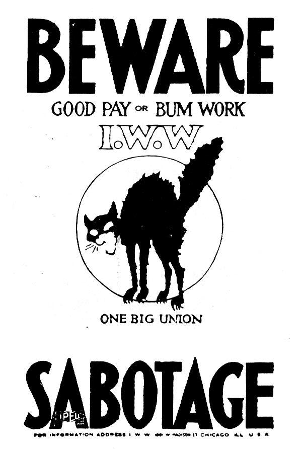 beware_sabotage.jpg