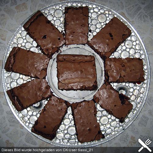 38579-big-amerikanische-brownies.jpg