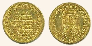 goldgulden.jpg
