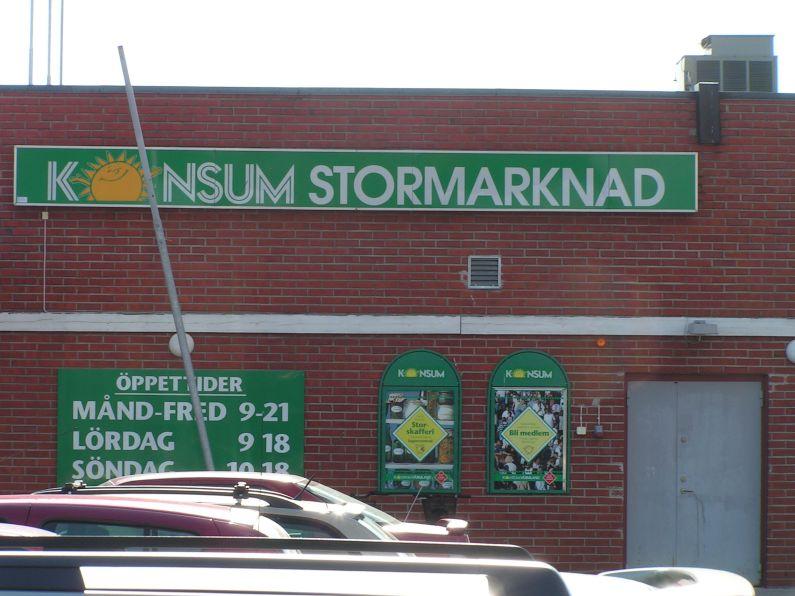 konsum_vaermland.jpg