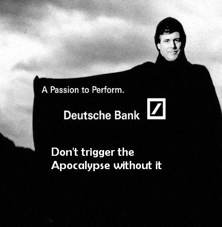 db-apocalypse.jpg