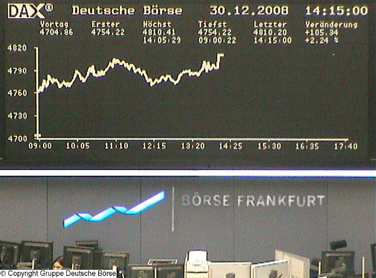 dax_chart-30-12-2008.jpg