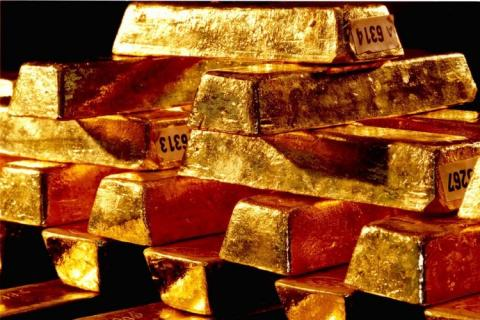gold_dw_finanzen_be_320269g.jpg