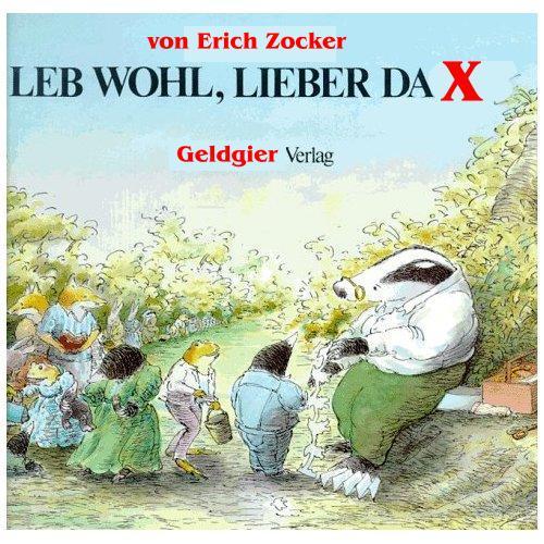leb-wohl-lieber-dax2.jpg