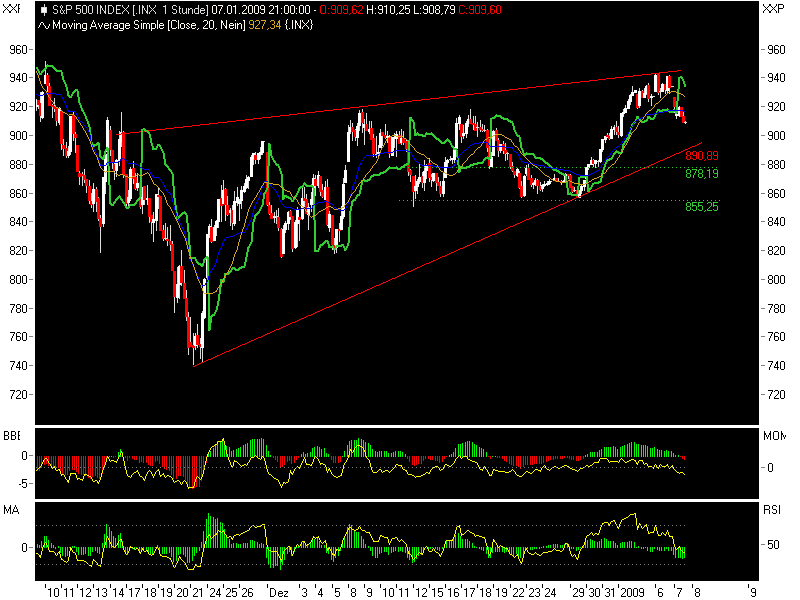 sp50001072.png